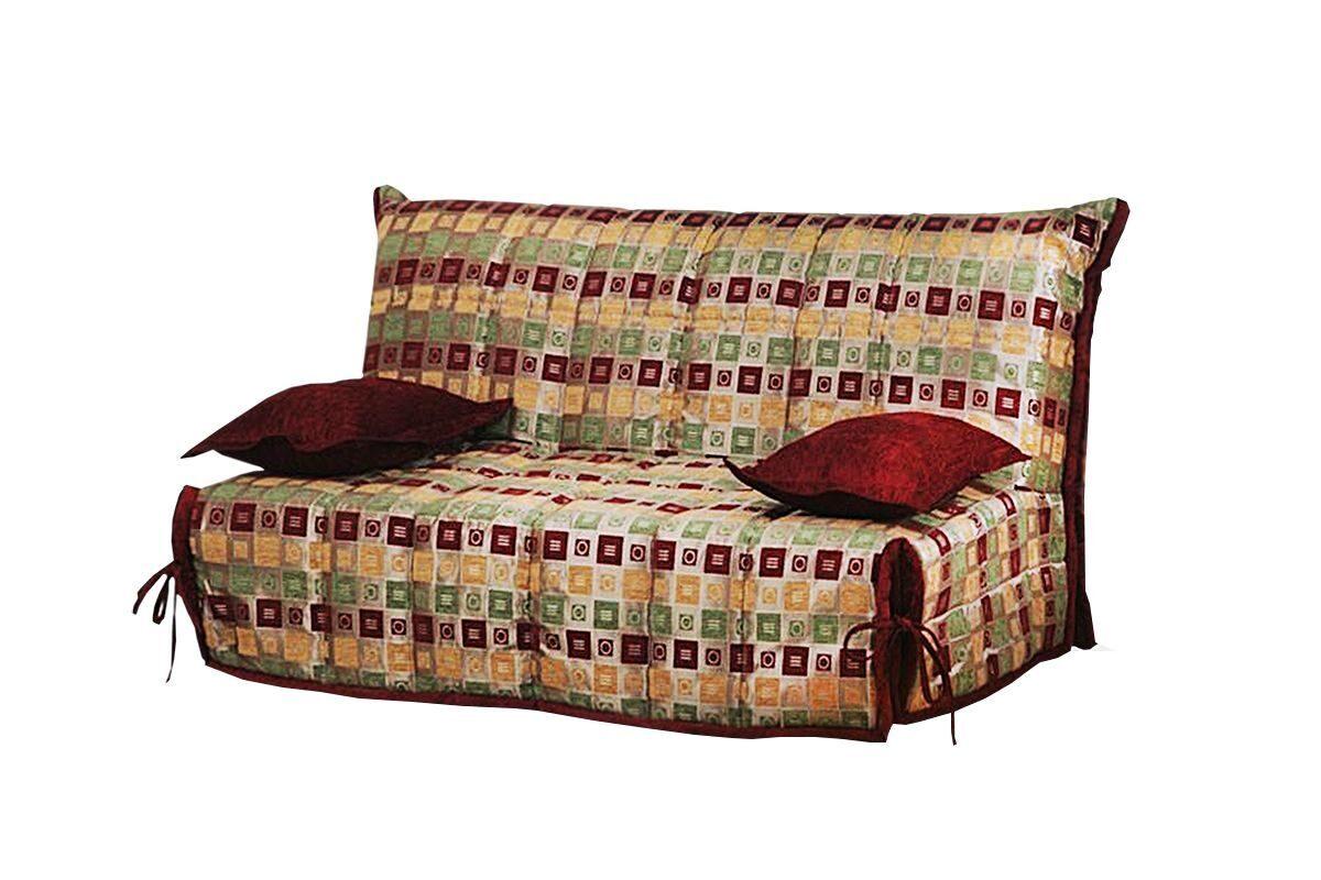 Сшить чехол для дивана без подлокотников своими руками фото 56