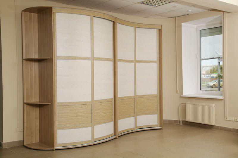 Интернетмагазин недорогой корпусной мебели от