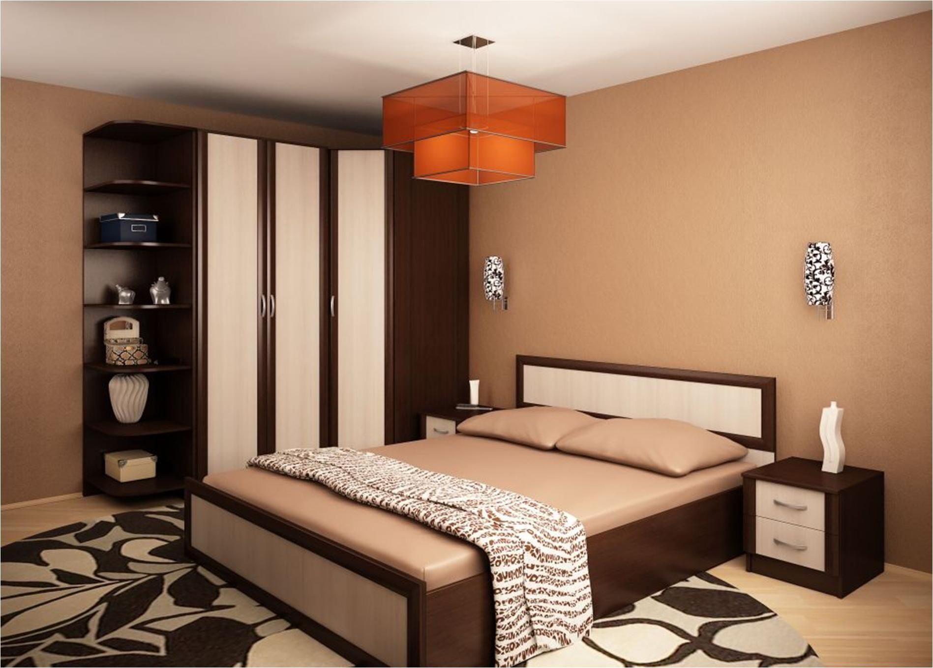 Спальня валерия 10 с матрасом - московский дом мебели.