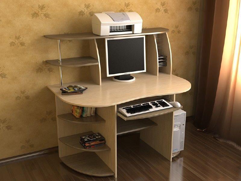 Столы под заказ в минске, купить стол.